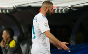 Бензема пред завръщане в Лига 1, четири отбора го искат