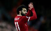 Клоп потвърди: Салах на линия за дербито със Сити