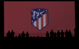 Атлетико Мадрид губи 30 милиона евро