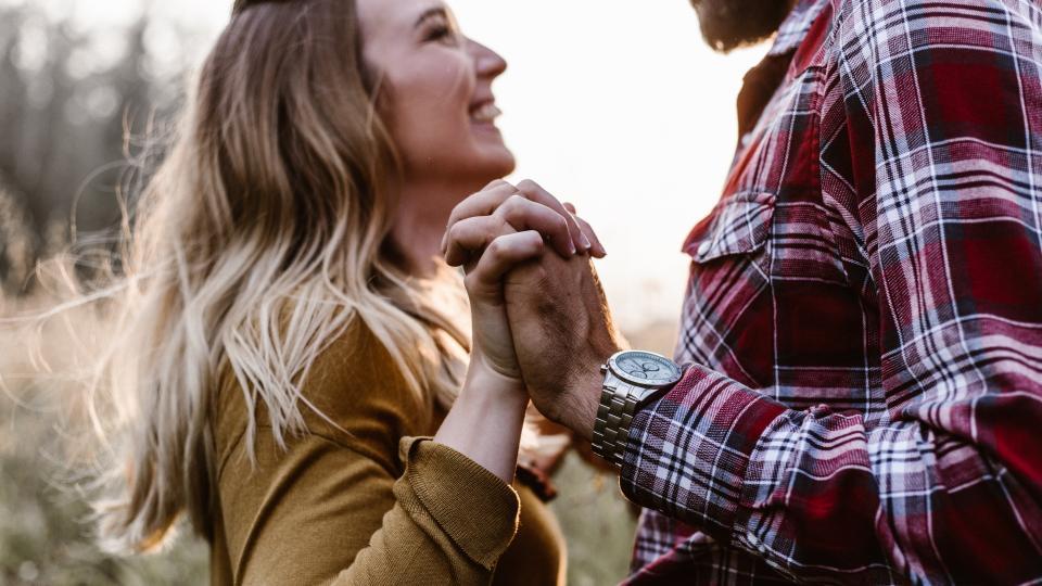 8 неща, които един истински мъж никога не би направил