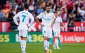 Бензема и Роналдо – второто най-слабо нападение в Европа