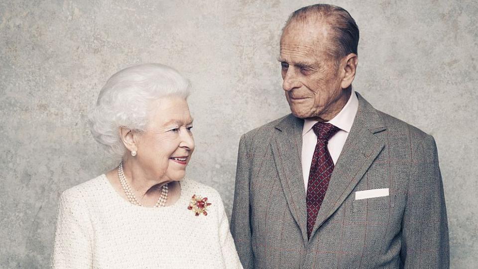 Най-дългите кралски бракове в историята на света
