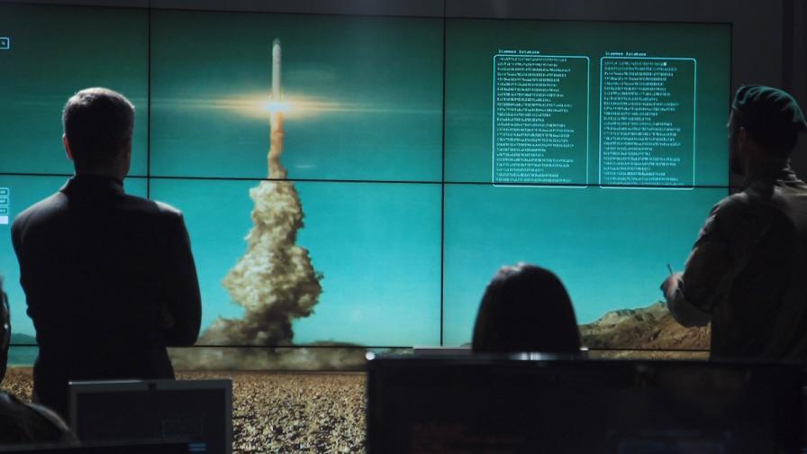 Ядрен удар – колко лесен е той за президента на САЩ
