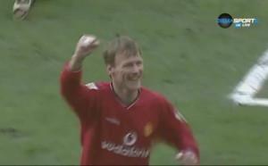 Помните ли сезон 2000/2001 във Висшата лига?!