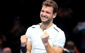 Бивш №1 в тениса очаква Григор да избухне в Мелбърн
