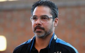 Дортмунд погледна към треньор от Висшата лига