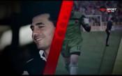 Кое беше Спасяване №1 в 16-ия кръг на Първа лига - решавате Вие!