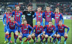 Пилзен сред 1/16-финалистите в ЛЕ след бой над ФКСБ