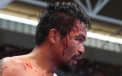 Мани Пакиао също призова Конър Макгрегър на боксовия ринг