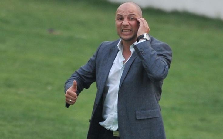Асен Букарев: Знам, че хората не обичат да чакат, но трябва време