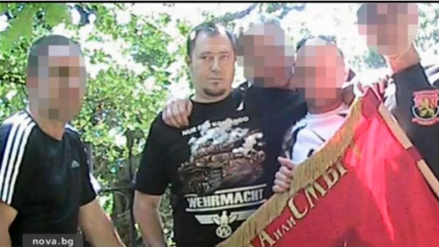 Каракачанов: Омръзна ми да вадите бельото на хората