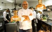 Шеф Манчев за по-ниското ДДС за ресторантите: Изключително добра мярка