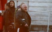 Осъдиха скандалния Максим Тук