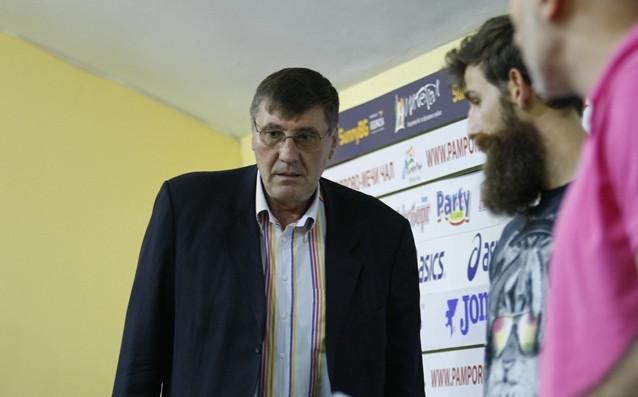 Георги Глушков източник: LAP.bg