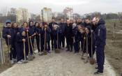 Кметът Тотев призова пловдивския бизнес да подкрепи ВК Марица