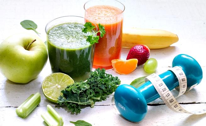 Не пийте витамини на своя воля, за да укрепите организма си. Посъветвайте се със специалист, за да определи какво точно ви е нужно.