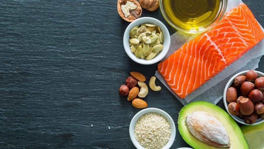Ежедневни храни, които могат да са много вредни