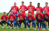 Черно море със 17 футболисти за Ботев Пловдив