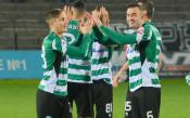 Варна и феновете на Черно море заслужават отбор, който се бори за слава