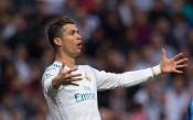 Роналдо имал луда оферта от Китай, в Реал му били бесни