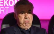 Анчелоти: Арсенал? Всичко зависи от офертите