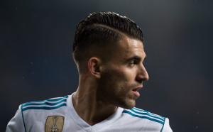 Ювентус си хареса младок от Реал Мадрид