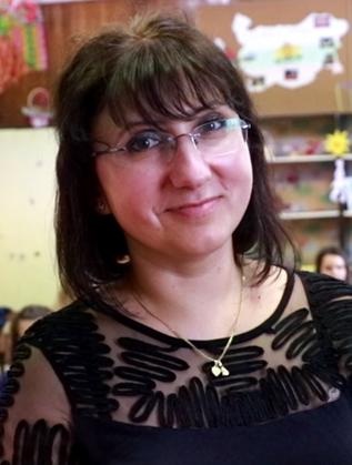 г-жа Светлана Милетиева