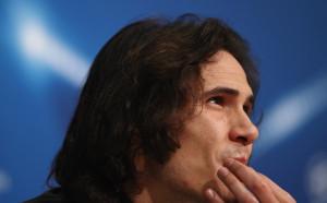 Уругвай се справи с Чехия в контрола