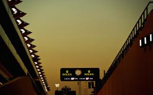 Мазерати пред голямо прераждане във Формула 1