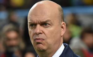 От Милан проплакаха: УЕФА иска невъзможното