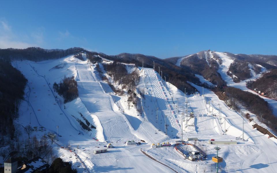 17-годишен скиор почина на тренировка