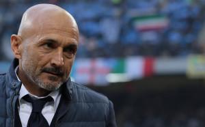 Спалети ще реже глави в Интер при бездушна игра в дербито