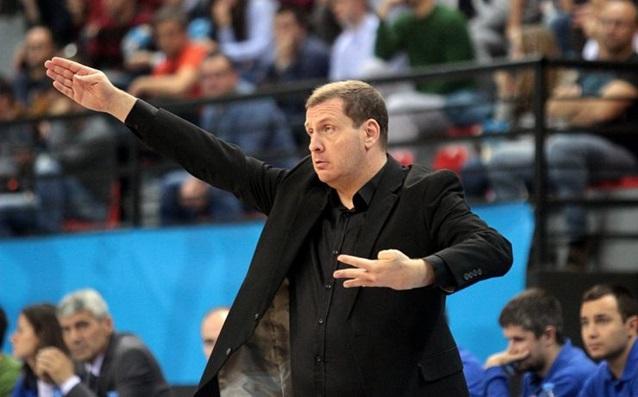 Александър Тодоров<strong> източник: MZT Skopje Aerodrom/Robert Spasovski</strong>