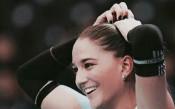 Красавиците във волейболната Шампионска лига<strong> източник: Instagram</strong>
