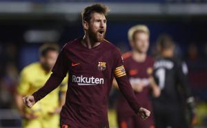 Аржентинският бог на футбола изравни 40 годишен рекорд