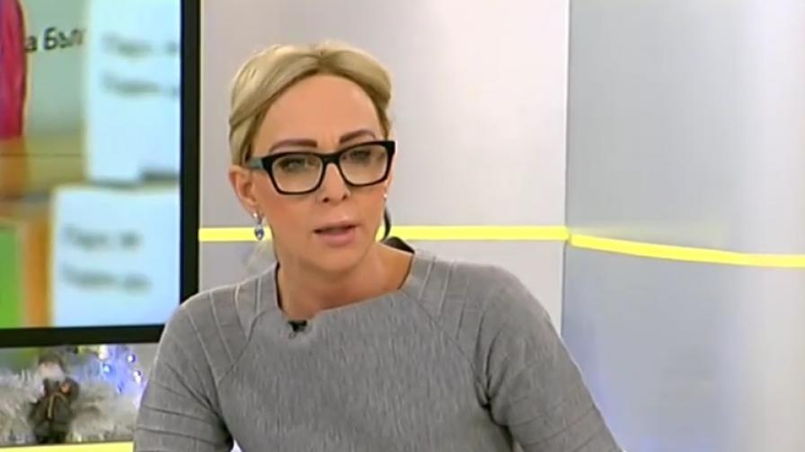 Нана се обиди на здравния министър, лекар заподозря спекулация