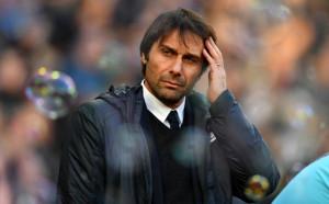 Конте: Трябва да сме перфектни срещу Барселона