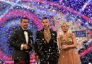 Активните зрители избраха Big Brother: Most Wanted