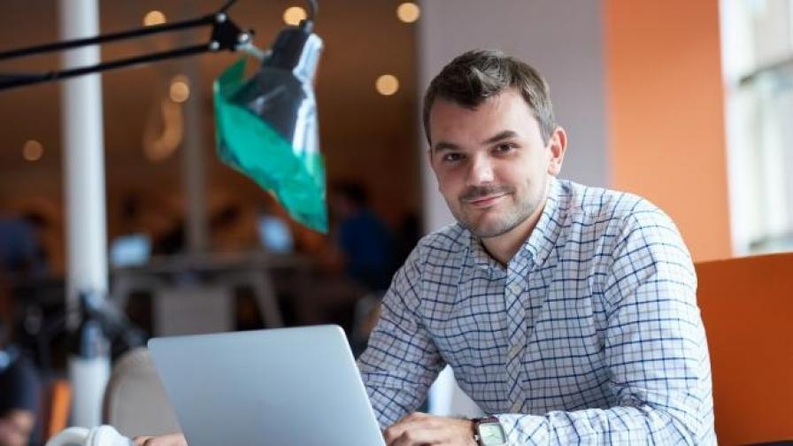 Употребяваните компютри и предимствата им за бизнеса