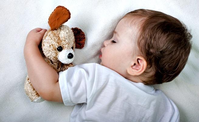 Как да спим по-добре и да се събуждаме по-лесно
