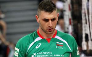 Цецо Соколов преподписа с финалиста в Шампинската лига