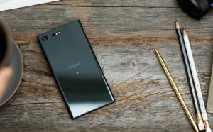 5 причини защо Sony Xperia XZ1 е телефонът за феновете на спорта