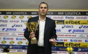 Херо преди ЦСКА: Настройката сега е различна