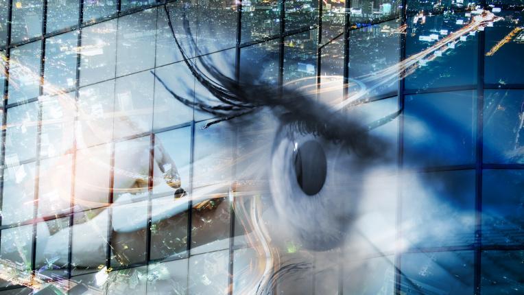Какво предсказва Нострадамус за 2018 година
