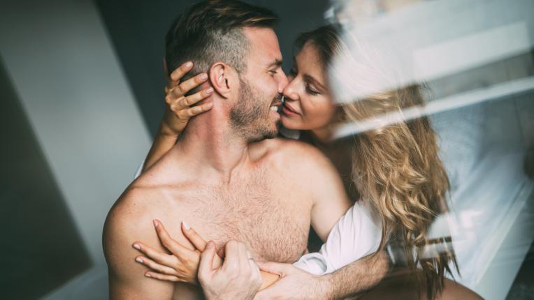 5 причини да правите повече секс