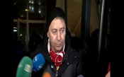 Милко Георгиев: Ние сме големият фаворит, пожелавам си Левски