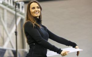 Красавица запечатва шампионския път на Ман Сити