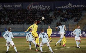 Руски тим обяви две контроли срещу българи