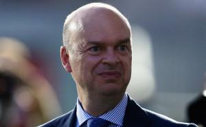 Шеф на Милан: Очаквахме подобно решение от УЕФА