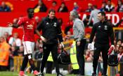 Манчестър Юнайтед загуби защитник за 2-3 месеца